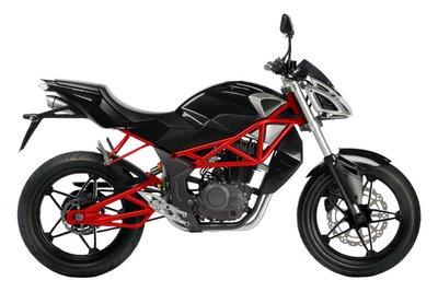 Мотоцикл Минск м 125 новый #9